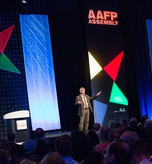 Dike-Drummond-Healthcare-Speaker-AAFP-Scientific-Assembly-General-Session-2014_opt-300W.jpg