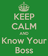 employed-physician-how-to-manage-your-boss-keep-calm-meme_opt
