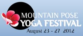 yoga and medicine physician burnout treatment
