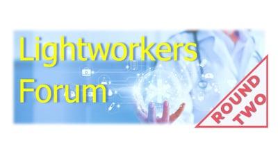 2-LightworkersForum-2