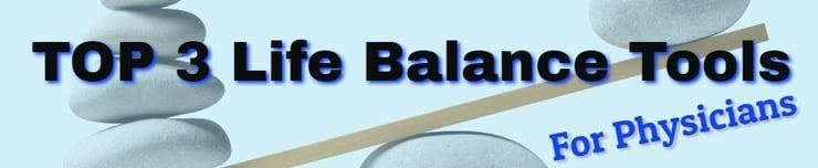 physician-work-life-balance-tools-training-BANNER-2