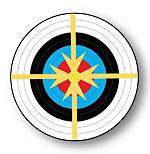 quadruple-aim-blueprint-target-physician-leadership-training_opt