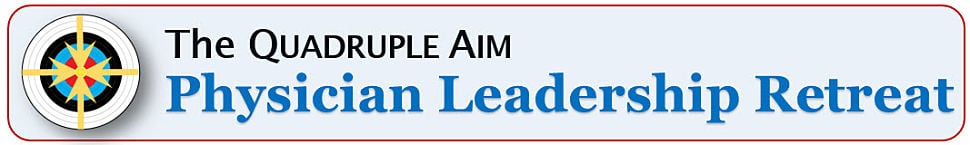 Quadruple-Aim-physician-leadership-retreat-3_opt-970W.jpg