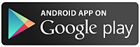 Stop-Physician-Burnout-APP-Google-Play-opt-200W.png