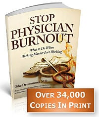 Stop-physician-burnout-book-dike-drummond-34000-sold_opt200W