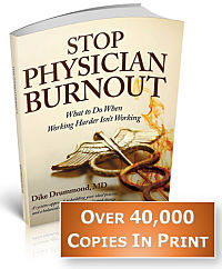 stop-physician-burnout-book-dike-drummond-40000_opt200W
