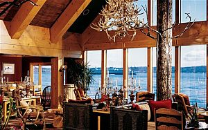 physician-wellness-retreat-seattle-2016-edgewater-hotel_opt300W.jpg