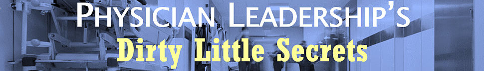 Physician-leadership-dirty-little-secrets-banner_opt970W.jpg