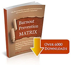 Physician-burnout-prevention-MATRIX-report-6000-downloads_opt240W_opt.jpg