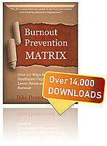 stop-physician-burnout-matrix-report-dike-drummond-14000-downloads_opt200W