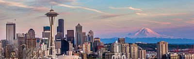 heart-of-the-healer-physician-wellness-retreat-seattle-skyline_opt400W-1