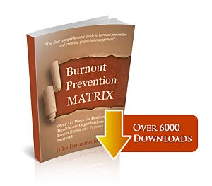 Physician-burnout-prevention-MATRIX-report-6000-downloads_opt300W